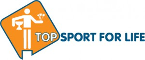 topsport-for-life